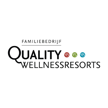 Quality_wellness_Resorts